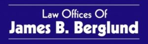 395836 logo of berglund.w500.h150 300x89