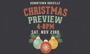 oroville christmaspreview 1024 614 300x180