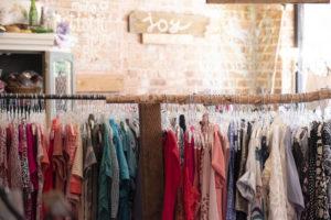 restored boutique 02 300x200