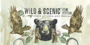 wild and scenic film festival 300x150