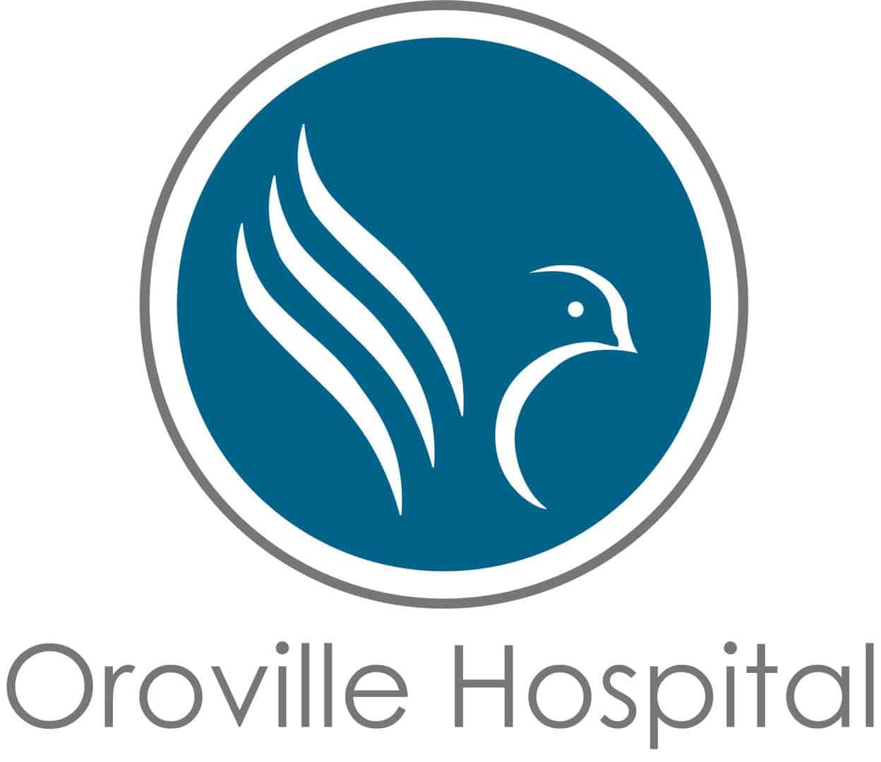Oroville Logo Darker scaled