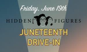 Juneteeth Drive In 300x180