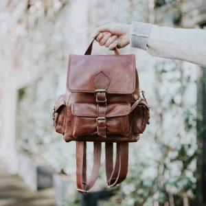 backpack 300x300