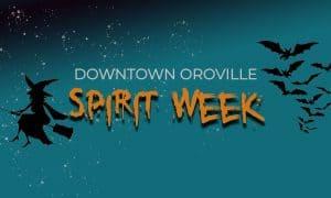 Spirit week SITE 300x180