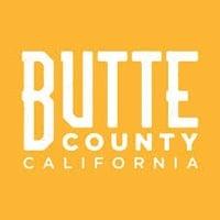 Explore Butte Co. Gold