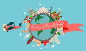 websiteAroundWorld 300x180