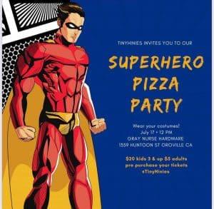 super heros 300x293