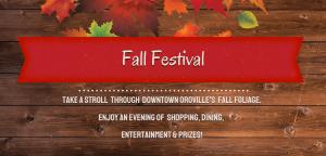 Copy of SITE IMAGE Fall Festival 300x144