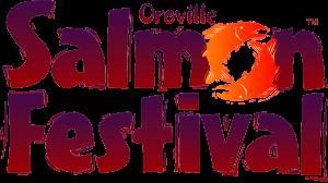salmon festival 2 orig 1 300x168